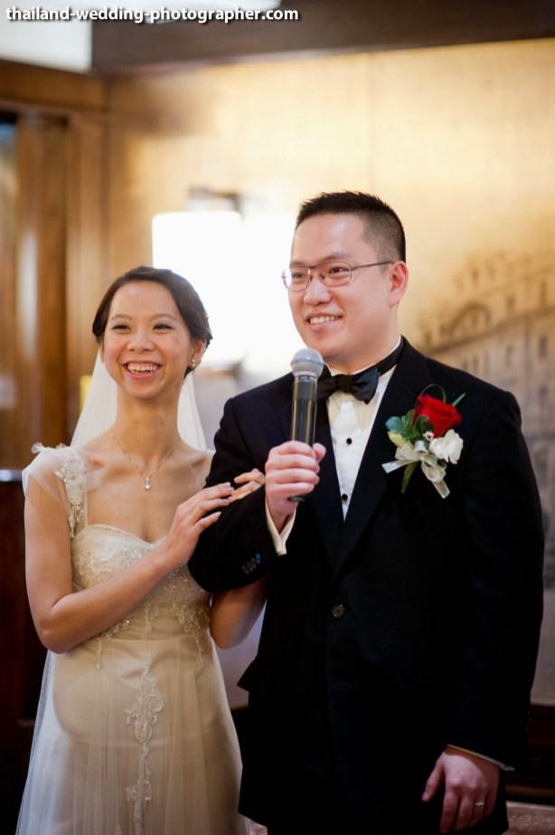 Barbara & Kenny's wonderful wedding in Hong Kong. The_Peninsula_Hong_Kong_Wedding_Photography_165.jpg