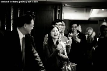 Barbara & Kenny's wonderful wedding in Hong Kong. The_Peninsula_Hong_Kong_Wedding_Photography_166.jpg