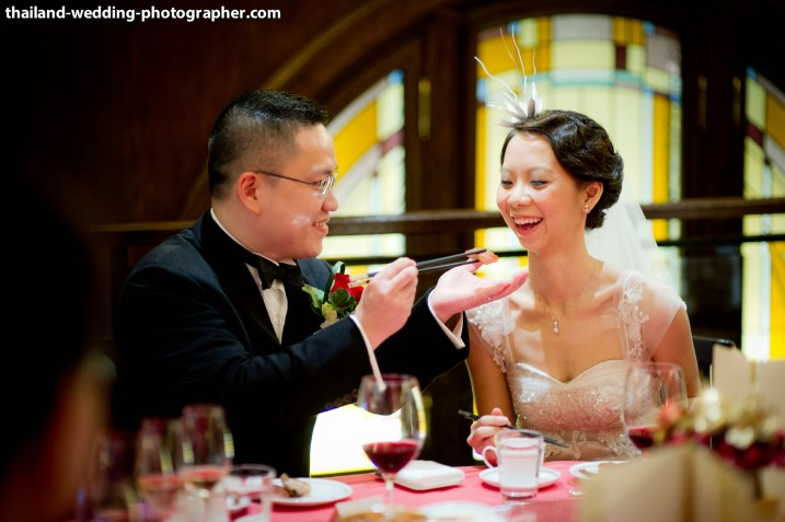 Barbara & Kenny's wonderful wedding in Hong Kong. The_Peninsula_Hong_Kong_Wedding_Photography_168.jpg