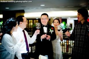 Barbara & Kenny's wonderful wedding in Hong Kong. The_Peninsula_Hong_Kong_Wedding_Photography_170.jpg
