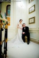 Barbara & Kenny's wonderful wedding in Hong Kong. The_Peninsula_Hong_Kong_Wedding_Photography_172.jpg
