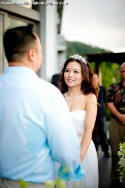 Jia and Patrick's Cape Sienna Hotel & Villas destination wedding in Phuket, Thailand. Cape Sienna Hotel & Villas_Phuket_wedding_photographer_Jia and Patrick_15.JPG