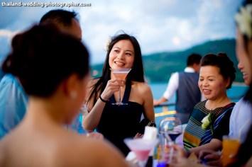 Jia and Patrick's Cape Sienna Hotel & Villas destination wedding in Phuket, Thailand. Cape Sienna Hotel & Villas_Phuket_wedding_photographer_Jia and Patrick_18.JPG