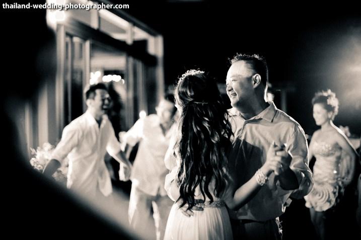 Jia and Patrick's Cape Sienna Hotel & Villas destination wedding in Phuket, Thailand. Cape Sienna Hotel & Villas_Phuket_wedding_photographer_Jia and Patrick_25.JPG