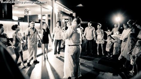 Jia and Patrick's Cape Sienna Hotel & Villas destination wedding in Phuket, Thailand. Cape Sienna Hotel & Villas_Phuket_wedding_photographer_Jia and Patrick_26.JPG