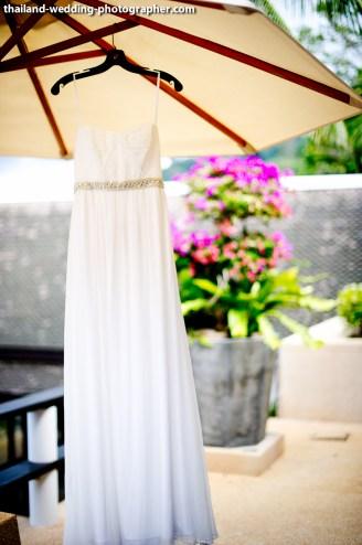 Jia and Patrick's Villa Analaya destination wedding in Phuket, Thailand. Villa Analaya_Phuket_wedding_photographer_Jia and Patrick_01.JPG