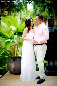 Jia and Patrick's Villa Analaya destination wedding in Phuket, Thailand. Villa Analaya_Phuket_wedding_photographer_Jia and Patrick_08.JPG