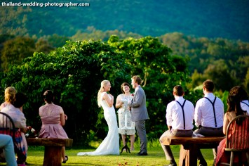 Breeana and Steven's Villa Doi Luang Reserve (Doi Luang Chateaux) wedding in Chiang Dao, Thailand. chiangdao_wedding_photography_bs_20.JPG