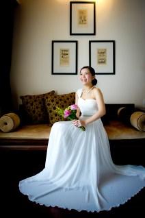 Denise & Cliff's Pre-Wedding at JW Marriott Khao Lak in Thailand. NET-Photography   Thailand Wedding Photographer info@thailand-wedding-photographer.com http://thailand-wedding-photographer.com