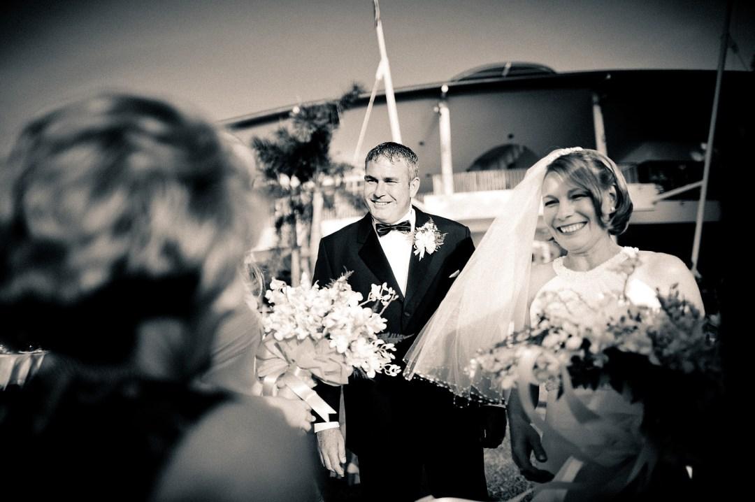 Royal Varuna Yacht Club Wedding | Pattaya Wedding Photography