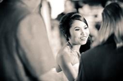 Surin, Thailand - Traditional Thai wedding in Surin, Thailand