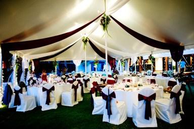 Phuket, Thailand - The Surin Phuket Wedding