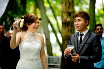 Priscilla and Martin's 1 TwentySix wedding in Singapore. 1 TwentySix_Singapore_wedding_photographer_Priscilla and Martin_2109.TIF