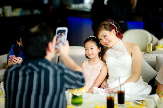 Priscilla and Martin's 1 TwentySix wedding in Singapore. 1 TwentySix_Singapore_wedding_photographer_Priscilla and Martin_2112.TIF