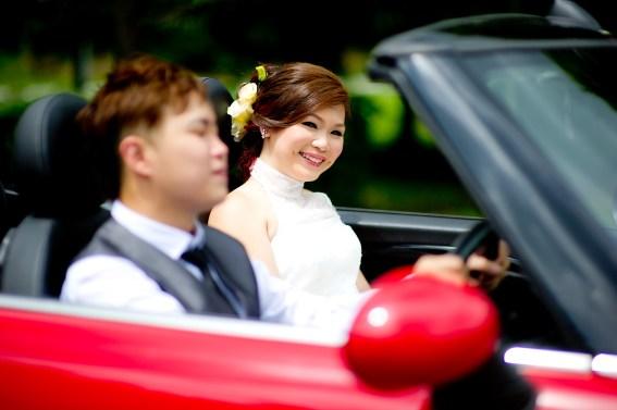 Priscilla and Martin's 1 TwentySix wedding in Singapore. 1 TwentySix_Singapore_wedding_photographer_Priscilla and Martin_2115.TIF