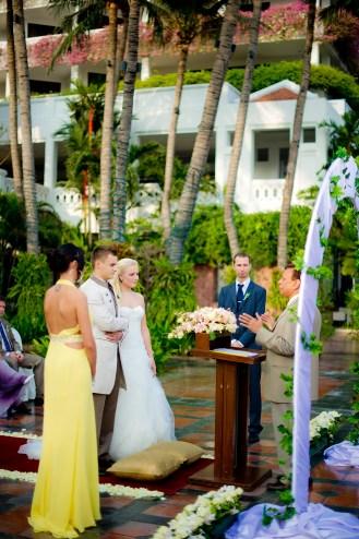 Jasmine and Maurice's Anantara Riverside Bangkok Resort wedding in Bangkok, Thailand. Anantara Riverside Bangkok Resort_Bangkok_wedding_photographer_Jasmine and Maurice_0845.TIF