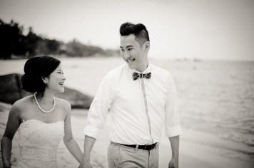 Ada and Chris's Beach Republic Koh Samui pre-wedding (prenuptial, engagement session) in Koh Samui, Thailand. Beach Republic Koh Samui_Koh Samui_wedding_photographer__1849.JPG