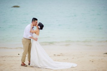 Ada and Chris's Beach Republic Koh Samui pre-wedding (prenuptial, engagement session) in Koh Samui, Thailand. Beach Republic Koh Samui_Koh Samui_wedding_photographer__1850.JPG