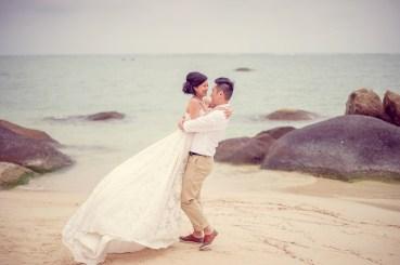 Ada and Chris's Beach Republic Koh Samui pre-wedding (prenuptial, engagement session) in Koh Samui, Thailand. Beach Republic Koh Samui_Koh Samui_wedding_photographer__1852.JPG