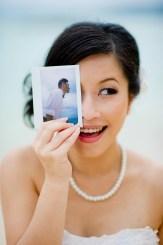 Ada and Chris's Beach Republic Koh Samui pre-wedding (prenuptial, engagement session) in Koh Samui, Thailand. Beach Republic Koh Samui_Koh Samui_wedding_photographer__1854.JPG