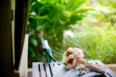 Madeline and Matthew's Bo Phut Resort & Spa Vow Renewal in Samui, Thailand. Bo Phut Resort & Spa_Samui_wedding_photographer_Madeline and Matthew_0427.TIF