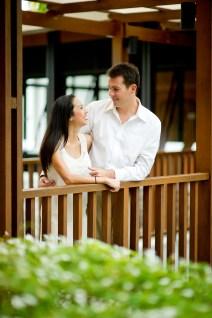 Tarinee and Dyson's Deevana Plaza Krabi Aonang pre-wedding (prenuptial, engagement session) in Krabi, Thailand. Deevana Plaza Krabi Aonang_Krabi_wedding_photographer_Tarinee and Dyson_1824.TIF