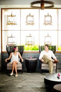 Tarinee and Dyson's Deevana Plaza Krabi Aonang pre-wedding (prenuptial, engagement session) in Krabi, Thailand. Deevana Plaza Krabi Aonang_Krabi_wedding_photographer_Tarinee and Dyson_1830.TIF