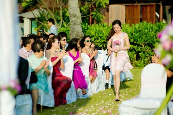 Cyrena and Joseph's InterContinental Samui Baan Taling Ngam Resort wedding in Koh Samui, Thailand. InterContinental Samui Baan Taling Ngam Resort_Koh Samui_wedding_photographer_Cyrena and Joseph_2752.TIF