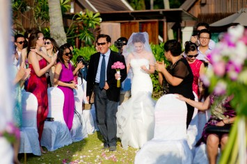 Cyrena and Joseph's InterContinental Samui Baan Taling Ngam Resort wedding in Koh Samui, Thailand. InterContinental Samui Baan Taling Ngam Resort_Koh Samui_wedding_photographer_Cyrena and Joseph_2753.TIF