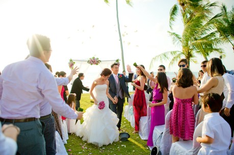Cyrena and Joseph's InterContinental Samui Baan Taling Ngam Resort wedding in Koh Samui, Thailand. InterContinental Samui Baan Taling Ngam Resort_Koh Samui_wedding_photographer_Cyrena and Joseph_2763.TIF