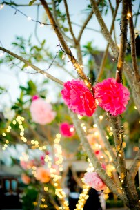 Cyrena and Joseph's InterContinental Samui Baan Taling Ngam Resort wedding in Koh Samui, Thailand. InterContinental Samui Baan Taling Ngam Resort_Koh Samui_wedding_photographer_Cyrena and Joseph_2772.TIF