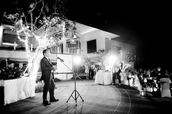 Cyrena and Joseph's InterContinental Samui Baan Taling Ngam Resort wedding in Koh Samui, Thailand. InterContinental Samui Baan Taling Ngam Resort_Koh Samui_wedding_photographer_Cyrena and Joseph_2779.TIF