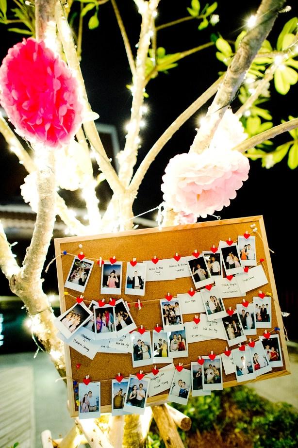 Cyrena and Joseph's InterContinental Samui Baan Taling Ngam Resort wedding in Koh Samui, Thailand. InterContinental Samui Baan Taling Ngam Resort_Koh Samui_wedding_photographer_Cyrena and Joseph_2786.TIF
