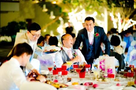 Cyrena and Joseph's InterContinental Samui Baan Taling Ngam Resort wedding in Koh Samui, Thailand. InterContinental Samui Baan Taling Ngam Resort_Koh Samui_wedding_photographer_Cyrena and Joseph_2788.TIF
