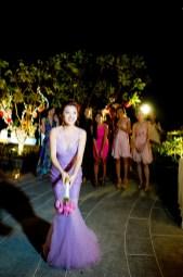 Cyrena and Joseph's InterContinental Samui Baan Taling Ngam Resort wedding in Koh Samui, Thailand. InterContinental Samui Baan Taling Ngam Resort_Koh Samui_wedding_photographer_Cyrena and Joseph_2800.TIF