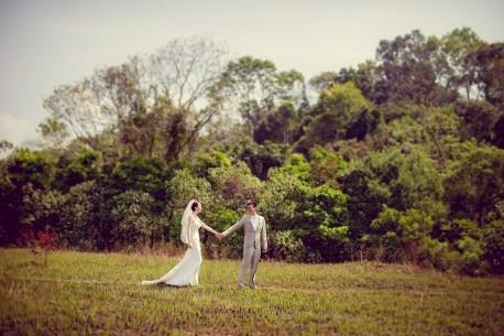 Si'En and Lai's Khao Yai National Park pre-wedding (prenuptial, engagement session) in Khao Yai, Thailand. Khao Yai National Park_Khao Yai_wedding_photographer_Si'En and Lai_0231.TIF