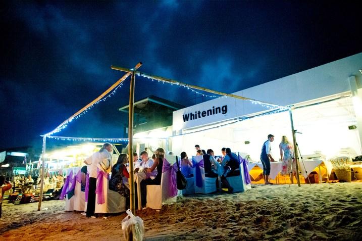 Jill and Matthew's Koh Tao Beach wedding in Koh Tao, Thailand. Koh Tao Beach_Koh Tao_wedding_photographer_Jill and Matthew_0080.TIF
