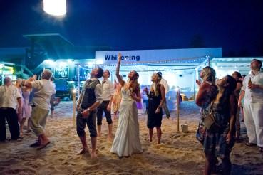 Jill and Matthew's Koh Tao Beach wedding in Koh Tao, Thailand. Koh Tao Beach_Koh Tao_wedding_photographer_Jill and Matthew_0097.TIF
