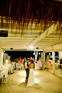 Jill and Matthew's Koh Tao Beach wedding in Koh Tao, Thailand. Koh Tao Beach_Koh Tao_wedding_photographer_Jill and Matthew_0106.TIF