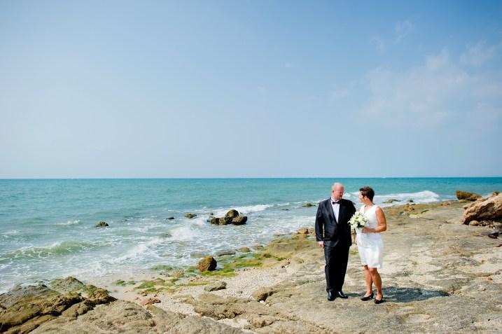 Linda and Tor's Pattaya Beach wedding in Pattaya, Thailand. Pattaya Beach_Pattaya_wedding_photographer_Linda and Tor_1721.TIF