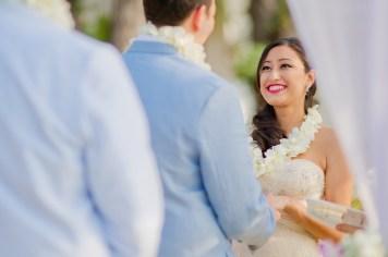 Raagini and Jeremy's Royal Varuna Yacht Club wedding in Pattaya, Thailand. Royal Varuna Yacht Club_Pattaya_wedding_photographer_Raagini and Jeremy_0620.TIF