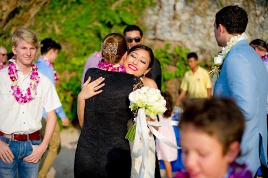Raagini and Jeremy's Royal Varuna Yacht Club wedding in Pattaya, Thailand. Royal Varuna Yacht Club_Pattaya_wedding_photographer_Raagini and Jeremy_0628.TIF