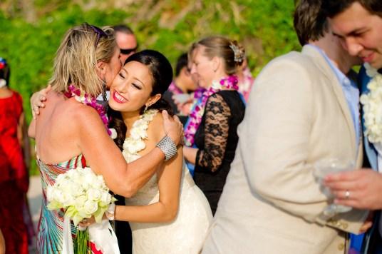Raagini and Jeremy's Royal Varuna Yacht Club wedding in Pattaya, Thailand. Royal Varuna Yacht Club_Pattaya_wedding_photographer_Raagini and Jeremy_0629.TIF