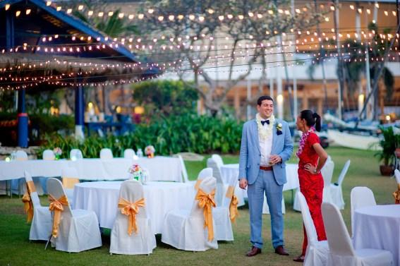 Raagini and Jeremy's Royal Varuna Yacht Club wedding in Pattaya, Thailand. Royal Varuna Yacht Club_Pattaya_wedding_photographer_Raagini and Jeremy_0637.TIF