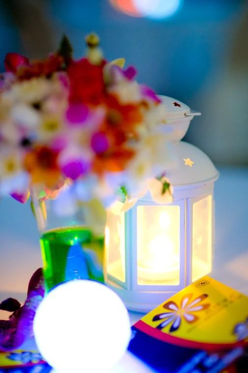 Raagini and Jeremy's Royal Varuna Yacht Club wedding in Pattaya, Thailand. Royal Varuna Yacht Club_Pattaya_wedding_photographer_Raagini and Jeremy_0638.TIF