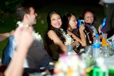 Raagini and Jeremy's Royal Varuna Yacht Club wedding in Pattaya, Thailand. Royal Varuna Yacht Club_Pattaya_wedding_photographer_Raagini and Jeremy_0645.TIF