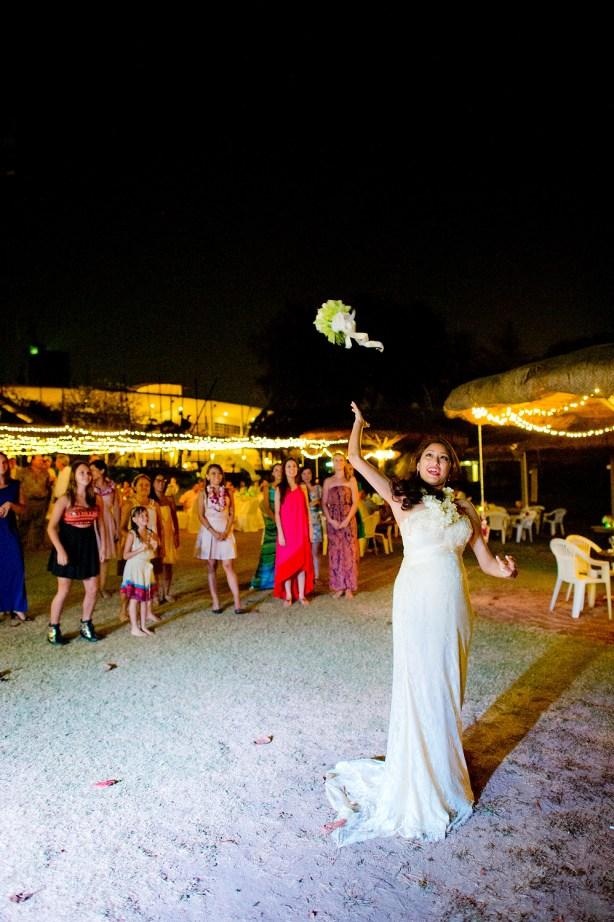 Raagini and Jeremy's Royal Varuna Yacht Club wedding in Pattaya, Thailand. Royal Varuna Yacht Club_Pattaya_wedding_photographer_Raagini and Jeremy_0646.TIF