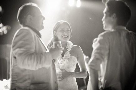 Raagini and Jeremy's Royal Varuna Yacht Club wedding in Pattaya, Thailand. Royal Varuna Yacht Club_Pattaya_wedding_photographer_Raagini and Jeremy_0648.TIF