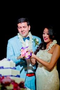 Raagini and Jeremy's Royal Varuna Yacht Club wedding in Pattaya, Thailand. Royal Varuna Yacht Club_Pattaya_wedding_photographer_Raagini and Jeremy_0649.TIF