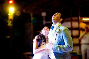 Raagini and Jeremy's Royal Varuna Yacht Club wedding in Pattaya, Thailand. Royal Varuna Yacht Club_Pattaya_wedding_photographer_Raagini and Jeremy_0655.TIF
